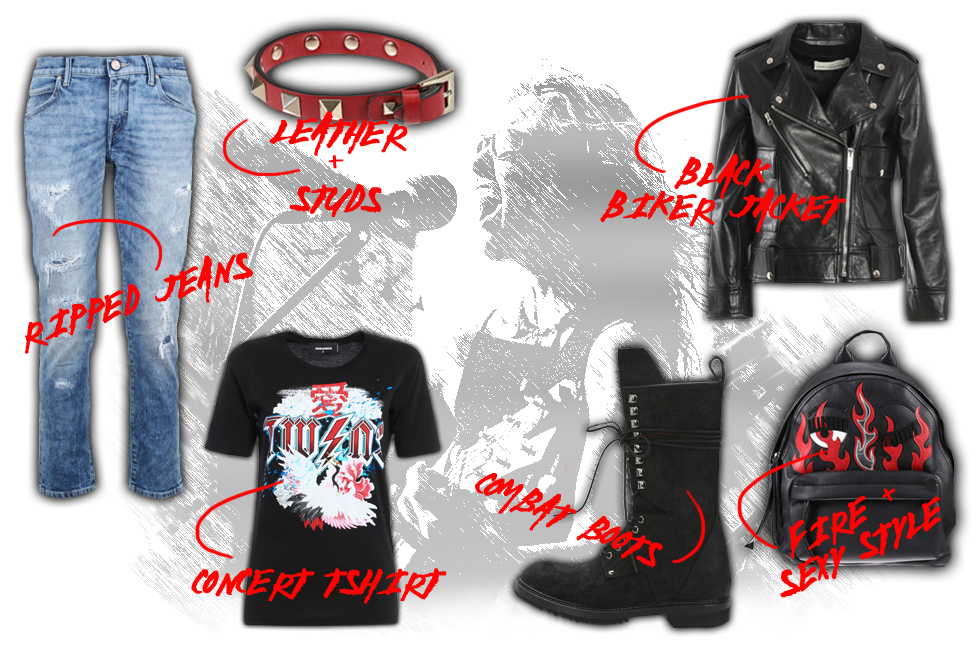 HEAVY_METAL_womens_outfits_ikrix_online_store.jpg