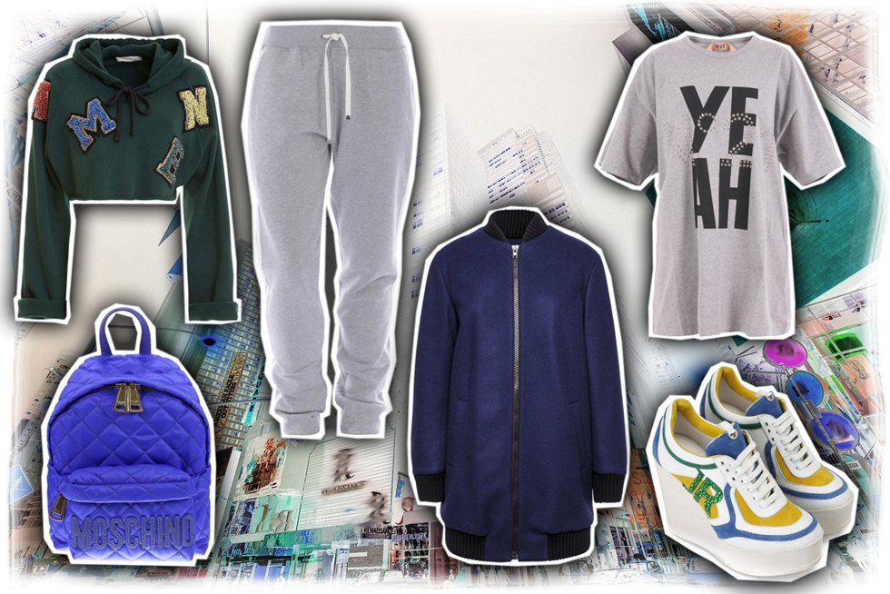HIP_HOP_FACTOR_womens_outfit_ikrix_online_store.jpg