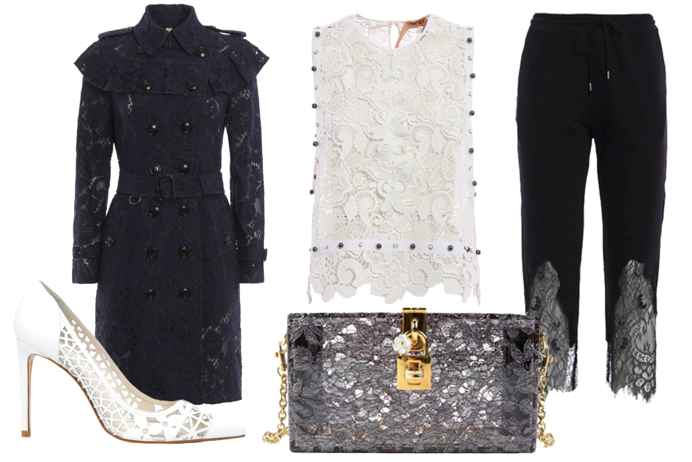LACES_womens_outfits_ikrix_online_store.jpg