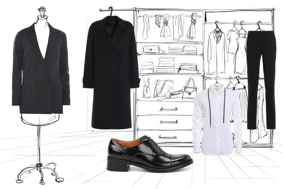 Androgynous_appeal_womens_outfits_ikrix_online_store.jpg