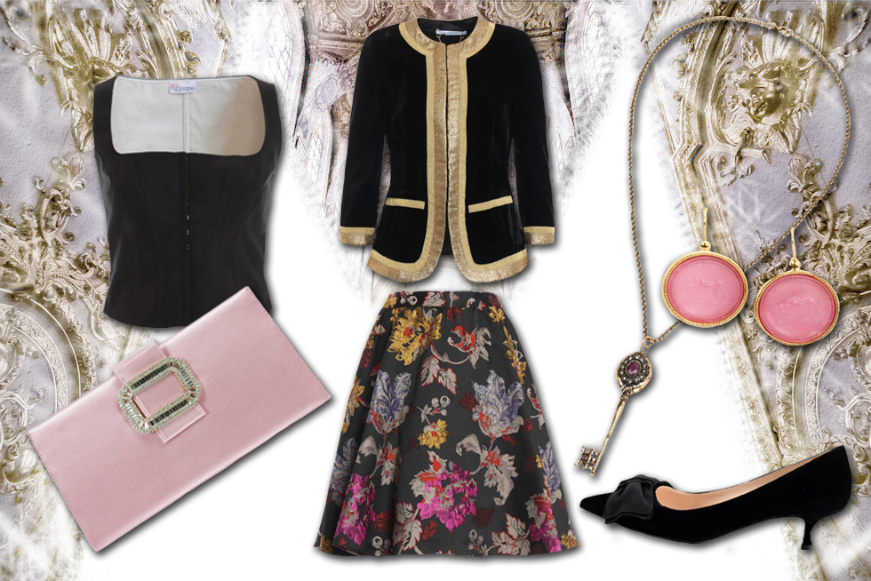 MARIE_ANTOINETTE_womens_outfit_ikrix_online_store.jpg