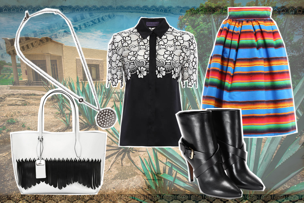 MEXICAN_GIRL_outfit_ikrix_online_store.jpg