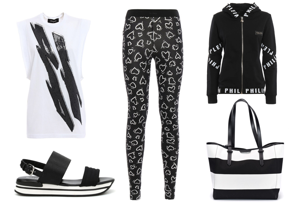 BLACK_&_WHITE_womens_outfits_ikrix_online_store.jpg