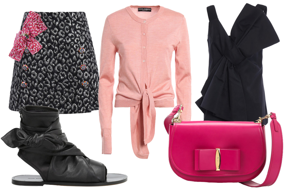 BOWS_womens_outfits_ikrix_online_store.jpg