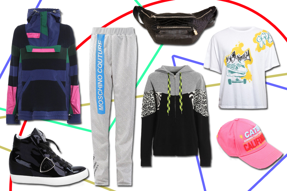 SPORTY_ STREET_STYLE_womens_outfits_ikrix_online_store.jpg