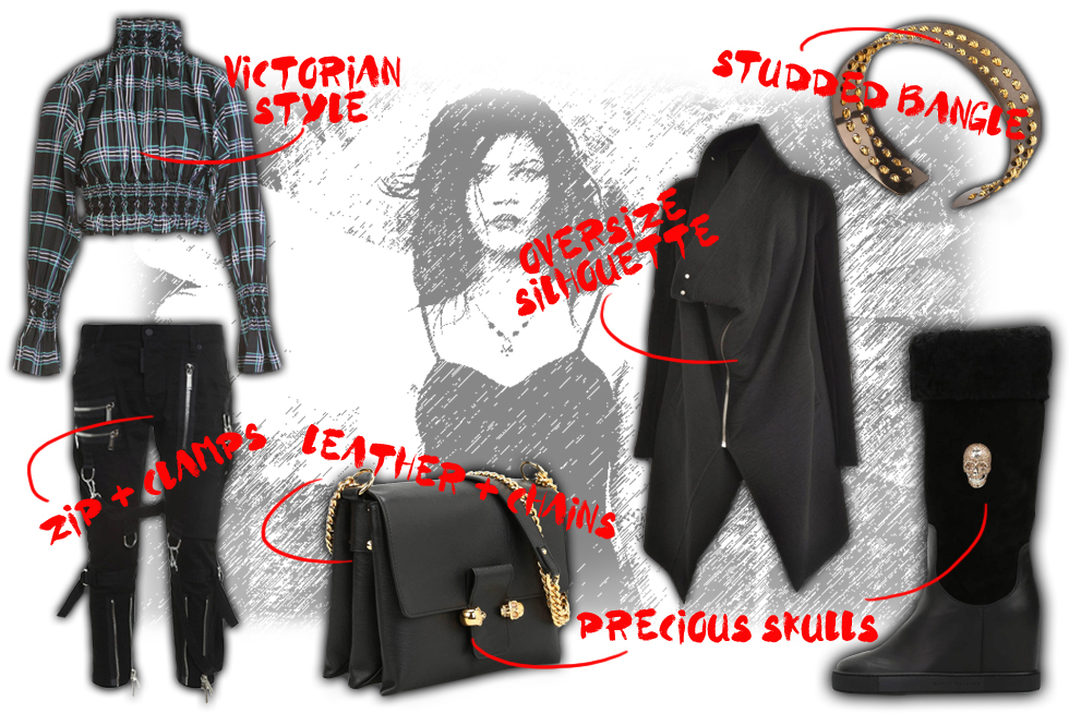 STEAMPUNK_womens_outfits_ikrix_online_store.jpg
