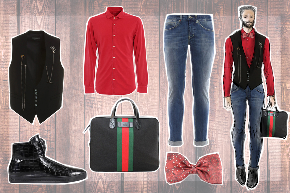 mens_outfit_FOCUS_ON_DETAILS_ikrix_online_store.jpg