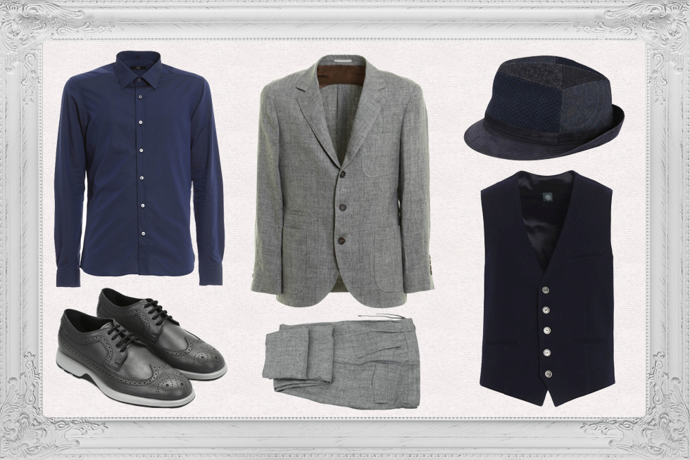 INFORMAL_DAY_mens_outfits_ikrix_online_store.jpg