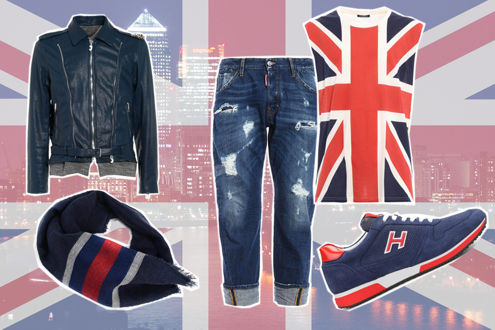 LONDON_BEAT_outfit_ikrix_online_store.jpg