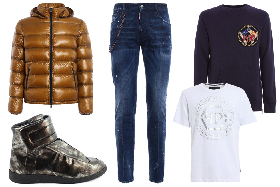METALLIC_TOUCHES_womens_outfits_ikrix_online_store.jpg