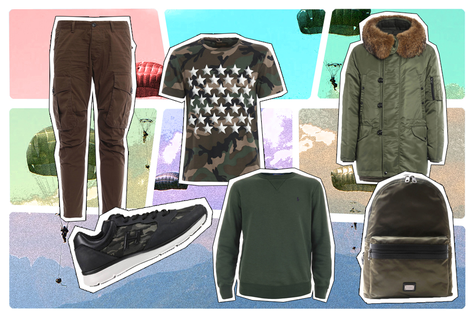 MILITARY_HERO_mens_outfit_ikrix_online_store.jpg