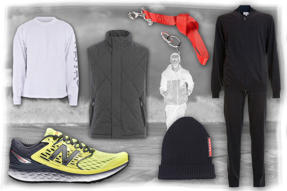 SOLITARY_RUNNER_mens_outfit_ikrix_online_store.jpg