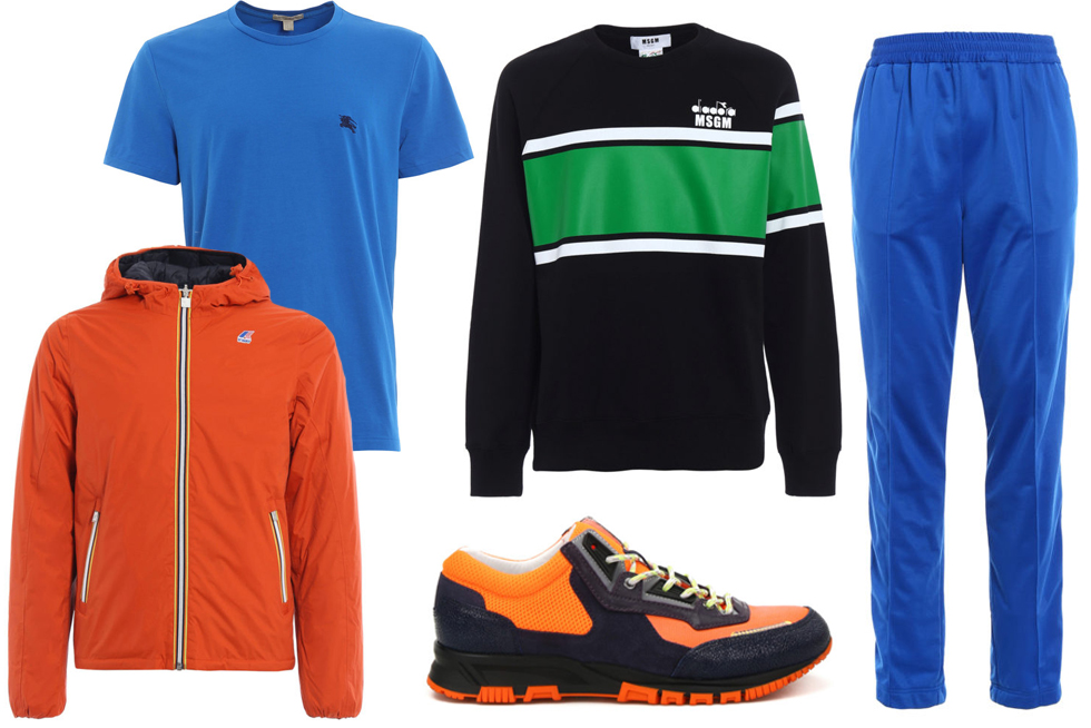 SPORT_IN_TECHNICOLOR_mens_outfits_ikrix_online_store.jpg