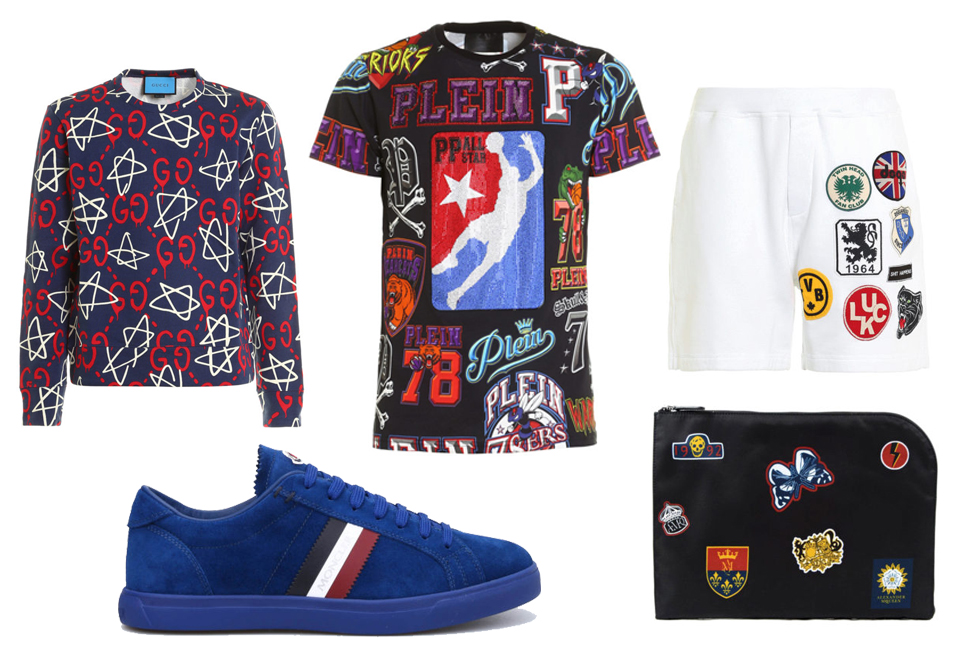 SPORTY_VIBE_mens_outfits_ikrix_online_store.jpg