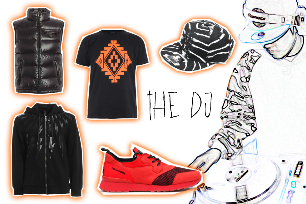 THE_DJ_mens_outfit_ikrix_online_store.jpg