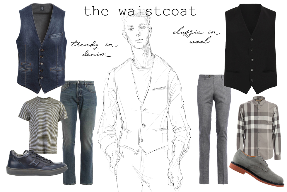 THE_WAISTCOAT_mens_outfits_ikrix_online_store.jpg