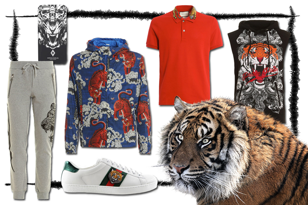 TIGER_MAN_mens_outfits_ikrix_online_store.jpg