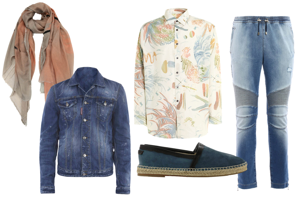 WATERCOLORS_mens_outfit_ikrix_online_store.jpg