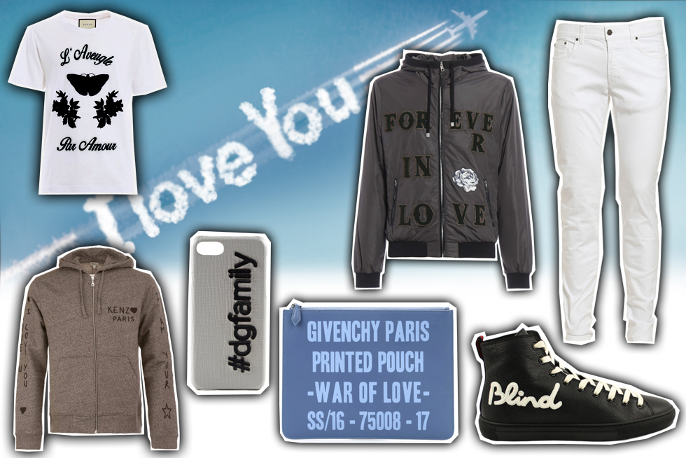 LOVE_LETTER_mens_outfit_ikrix_online_store.jpg