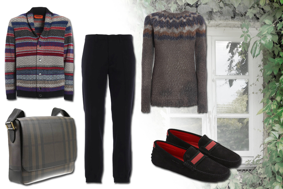 outfit_AN_OFFICE_OVERLOOKING_THE_FOREST_ikrix_online_store.jpg