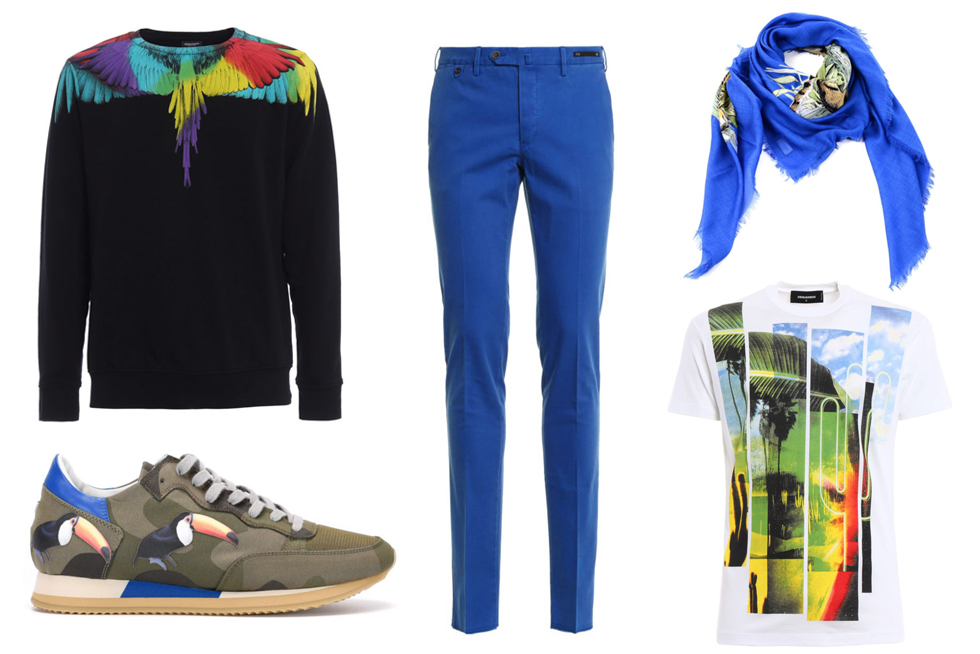 CARIOCA_STYLE_mens_outfits_ikrix_online_store.jpg.jpg