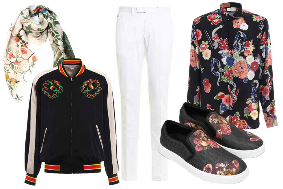 FLOWERS_mens_outfit_ikrix_online_store.jpg