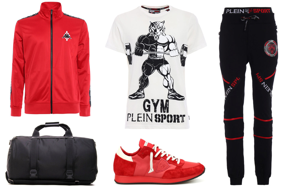 GYM_mens_outfits_ikrix_online_store.jpg