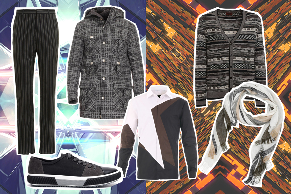 Messy_geometries_mens_outifts_ikrix_online_store.jpg