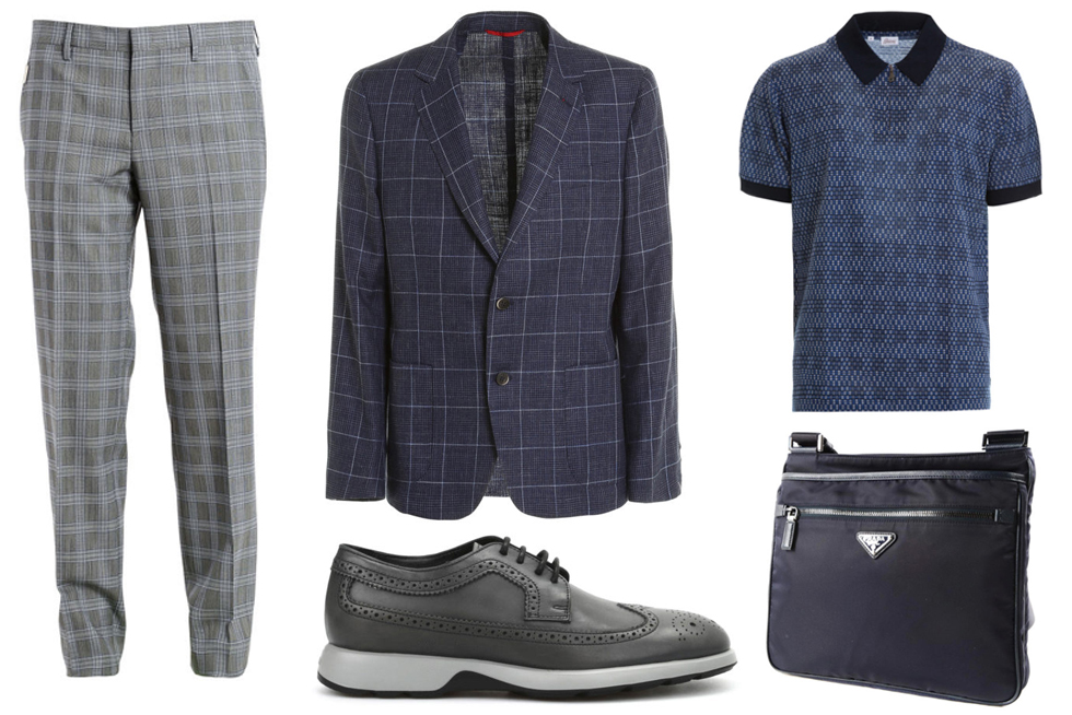 PRINCE_OF_WALES_mens_outfits_ikrix_online_store.jpg