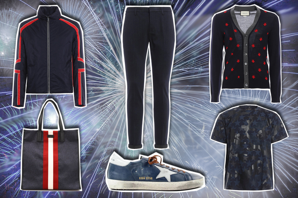 SMALL_STARS_mens_outfit_ikrix_online_store.jpg