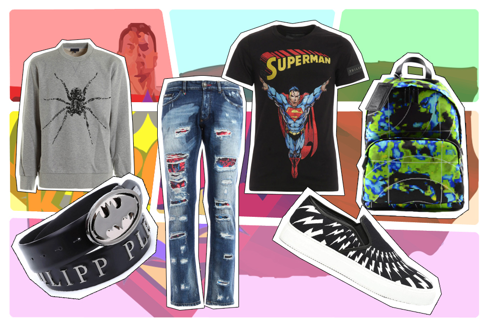 SUPERPOWERS_mens_outfit_ikrix_online_store.jpg