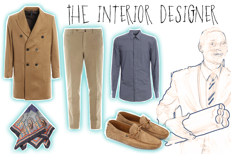 THE_INTERIOR_DESIGNER_mens_outfit_ikrix_online_store.jpg