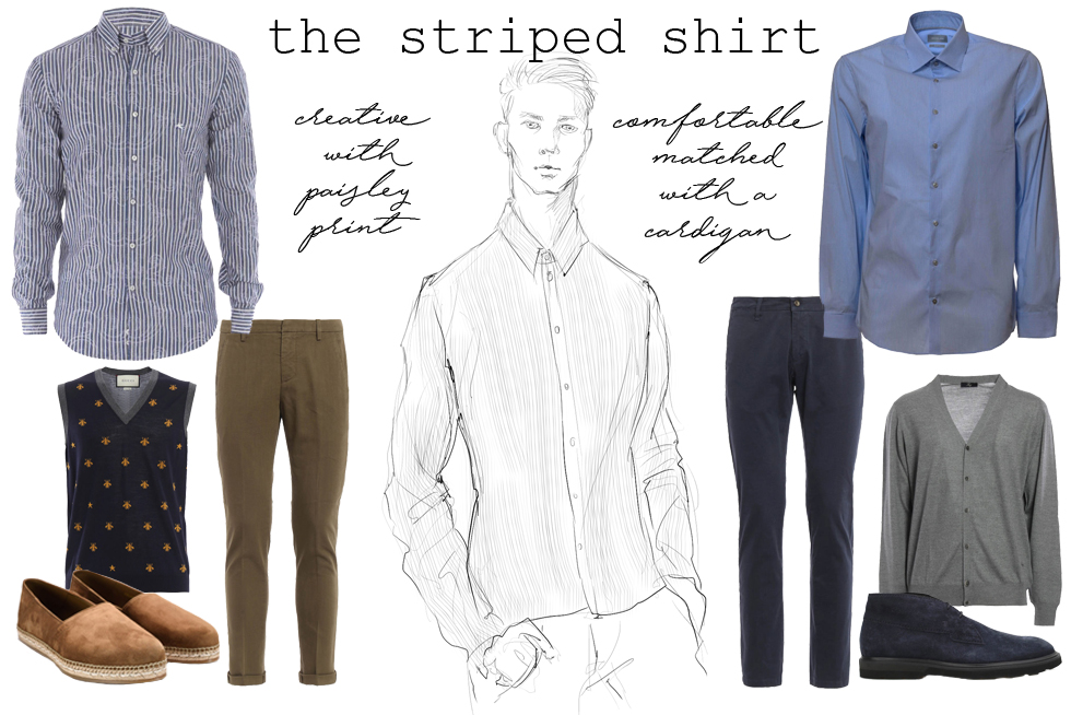 THE_STRIPED_SHIRT_ikrix_online_store.jpg