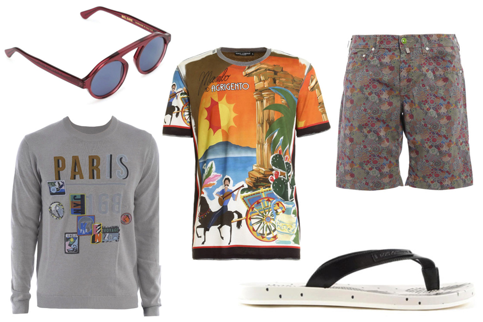 The_TOURIST_mens_outfits_ikrix_online_store.jpg