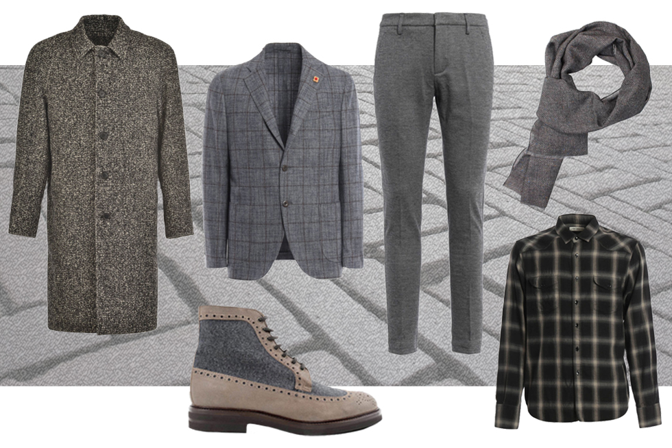 TWEED_&_CO_mens_outfits_ikrix_online_store.jpg