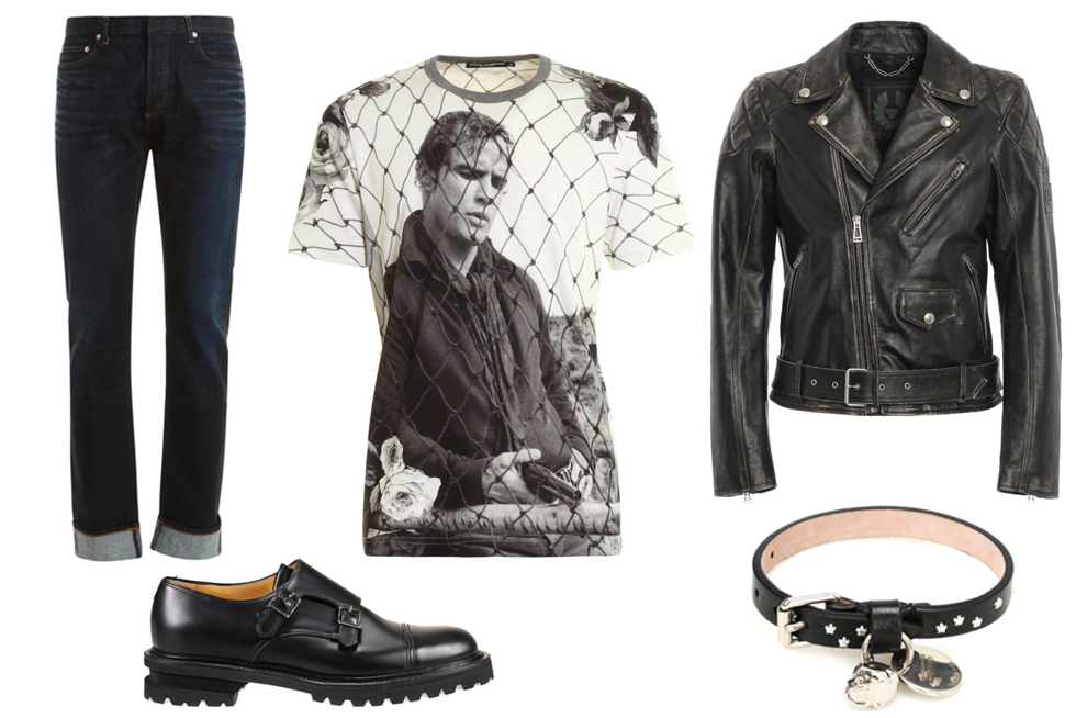 WILD_MAN_mens_outfits_ikrix_online_store.jpg