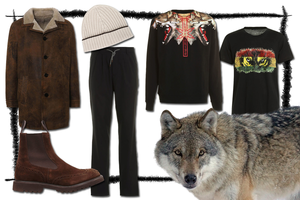 WOLVES_AND_LAMBS_mens_outfits_ikrix_online_store.jpg