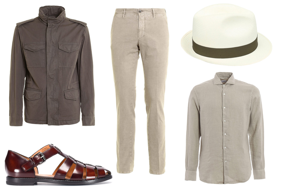 COLONIAL_STYLE_mens_outfits_ikrix_online_store.jpg