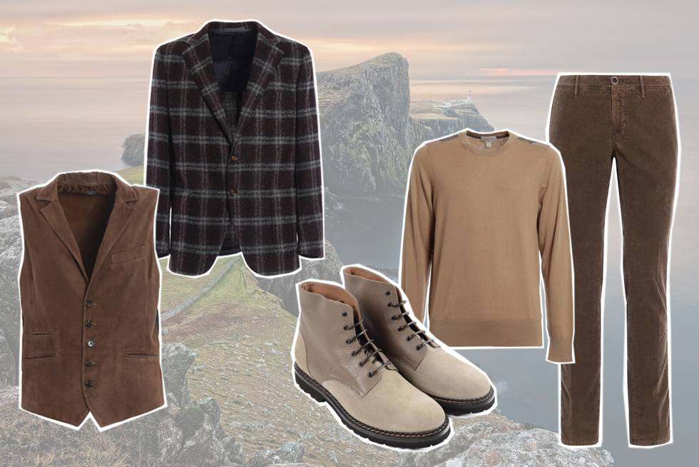 INTO_THE_HIGHLANDS_outfit_ikrix_online_store.jpg
