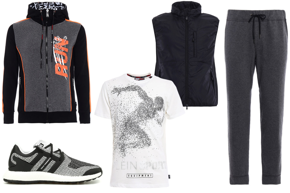 JOGGING_mens_outfits_ikris_online_store.jpg