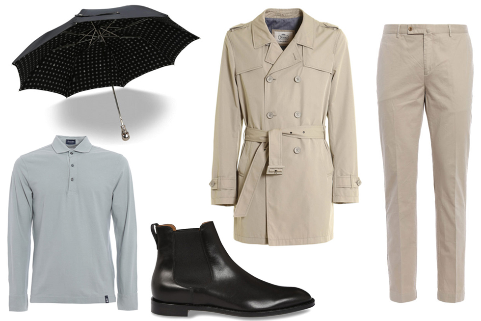 LONDON_RAIN_mens_outfits_ikrix_online_store.jpg