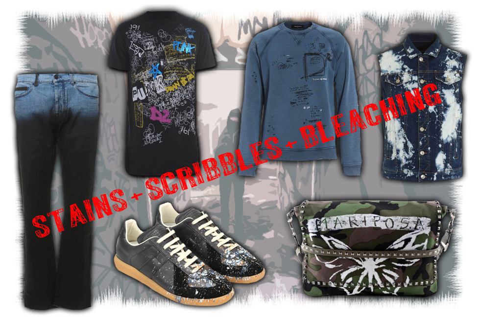 SOMETHING_WRONG_mens_outfits_ikrix_online_store.jpg