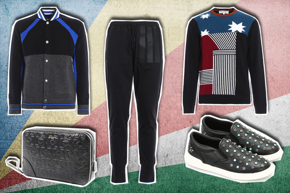 STYLIZED_FLAG_mens_outfit_ikrix_online_store.jpg