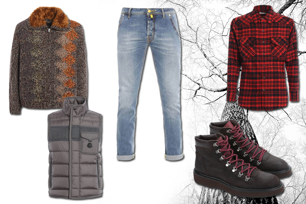 outfit_WOODCUTTER_ikrix_online_store.jpg