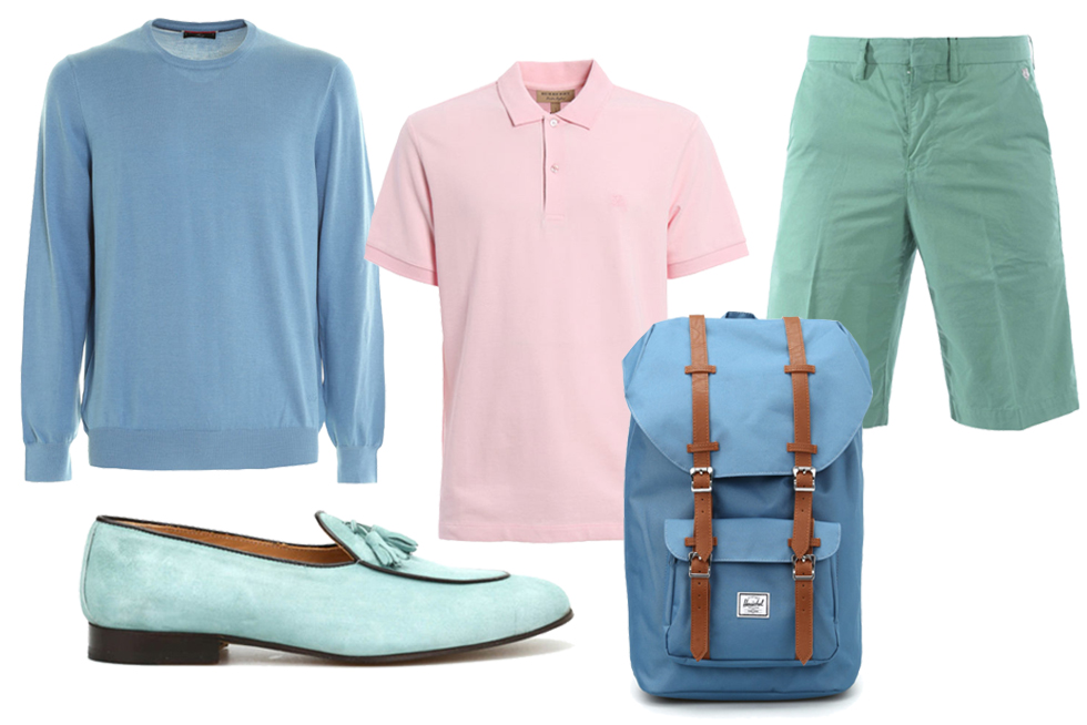 PASTEL_COLORS_mens_outfit_ikrix_online_store.jpg