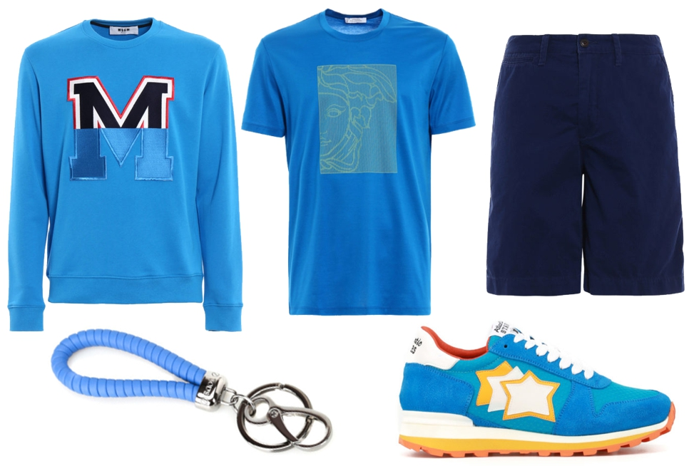 Blue_mens_outfits_ikrix_online_store.jpg