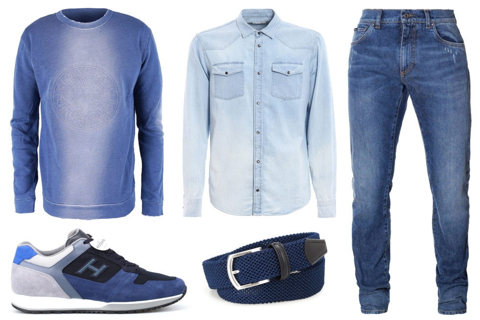 Faded_blue_mens_outfits_ikrix_online_store.jpg