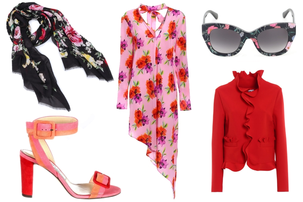 Bold_colors_women_outfits_ikrix_online_store.jpg