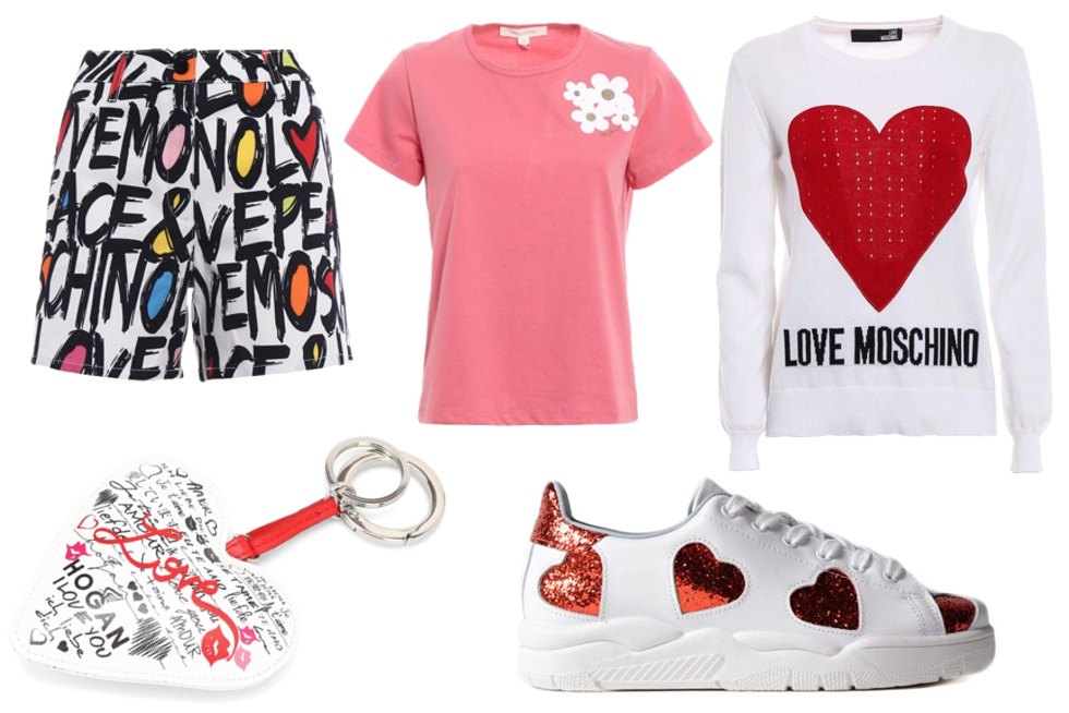 Hearts_womens_outfits_ikrix_online_store.jpg