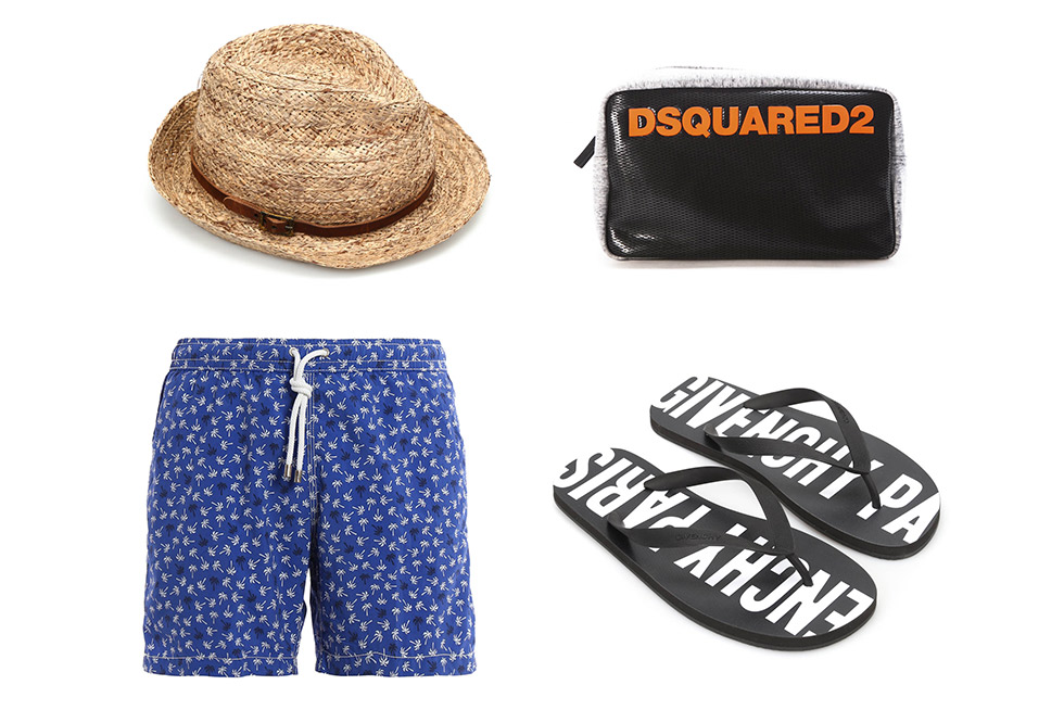 Pool-/Seaside_men_outfit_ikrix_online_store.jpg